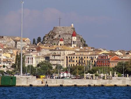 80. Cetatea Corfu.JPG