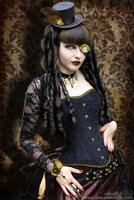 steampunk-girls-garotas-mulheres-lindas-sexy-corset-espartilho-fofas-gatas-gostosas-seios-peitos-desbaratinando-sexta-proibida (53)