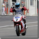 Click Here to view World Superbikes 2011