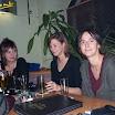 Klassentreffen2006_062.jpg