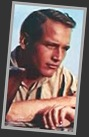 Paul.Newman(Exodus)