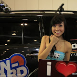hot import nights manila models (39).JPG
