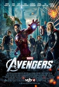 the-avengers-pstr04