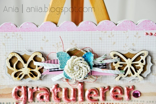 gratulerer2
