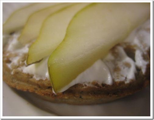pears 004