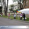 mmb2014-21k-Calle92-0078.jpg