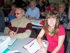 2004.03.02-005 Jean-Pierre et Stéphanie finalistes E