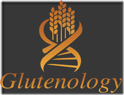 Glutenology.net