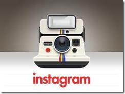 alternativas instagram android