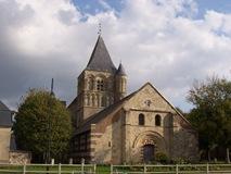 2008.10.17-008 église