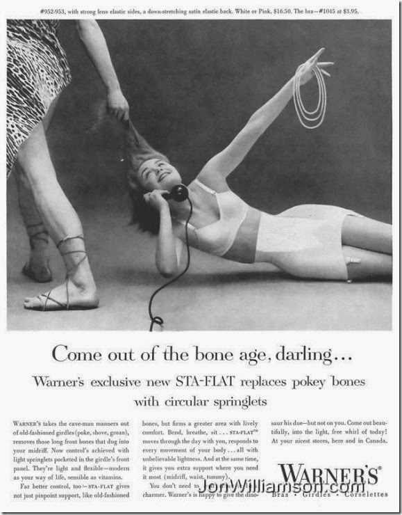 sexist-ads-old-013