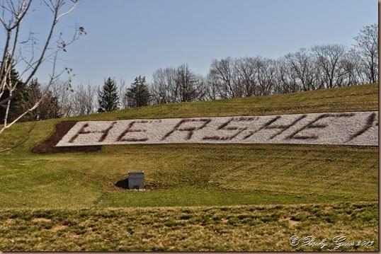 04-10-14 Hershey PA 05