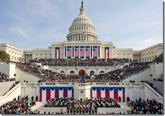 inauguration2013_headline