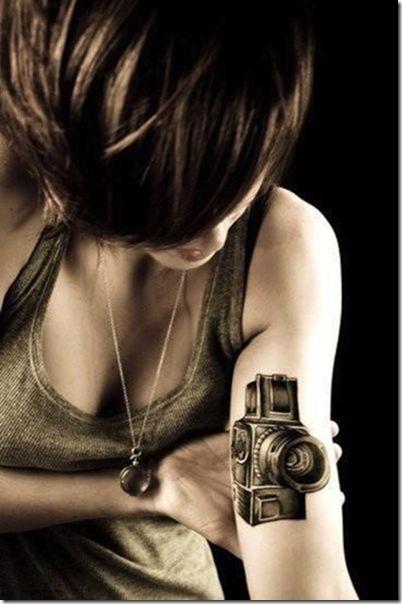 realistic-tattoos-wow-25
