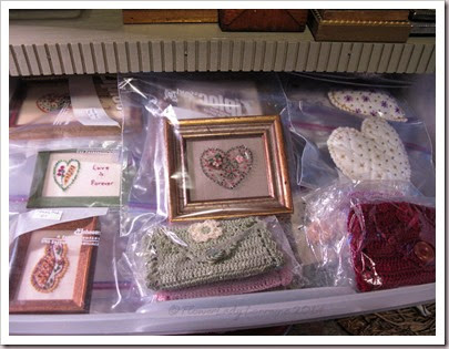10-12-drawer2