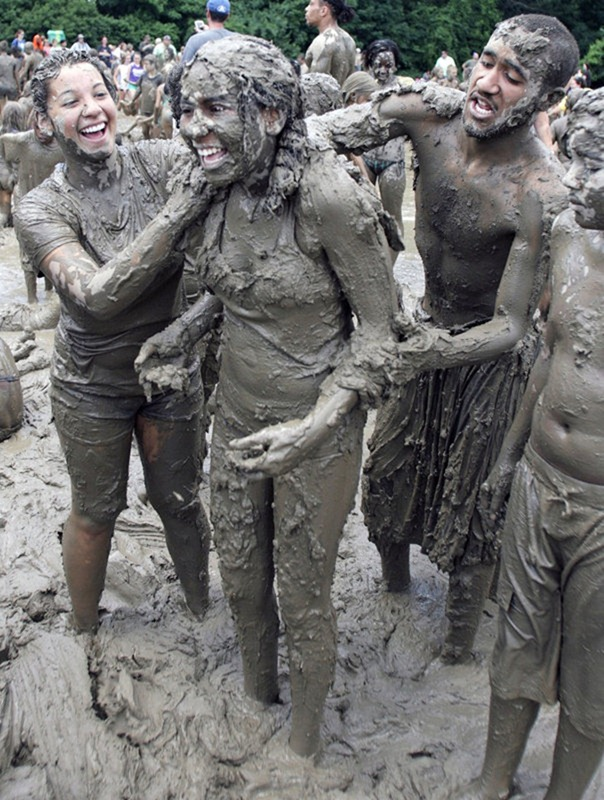 mud-day-2011-4