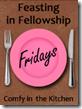 feasting-in-fellowship82222