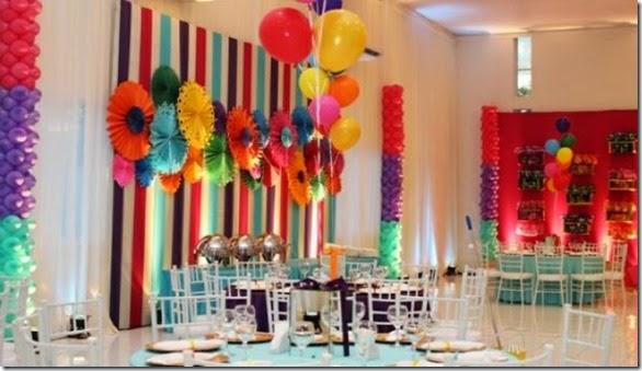374421-decoração-de-festa-de-carnaval-infantil-21-630x340