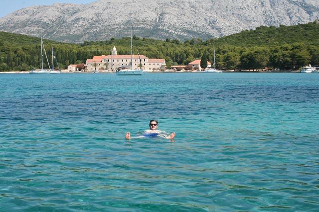 Croatia-8428