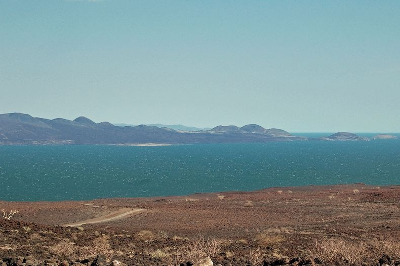 lake-turkana-5