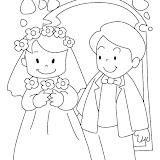 valentine-day-coloring-11.jpg