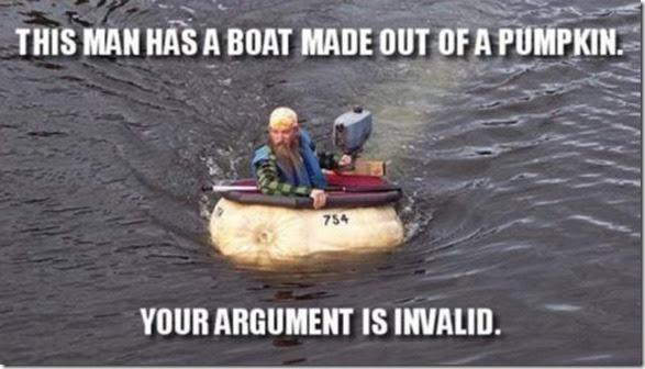 argument-invalid-13