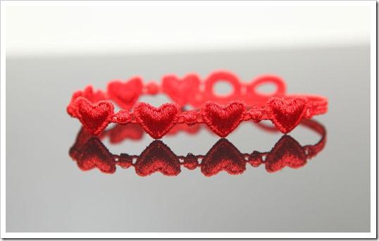 braccialetti6_1