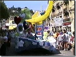 1998.08.16-015