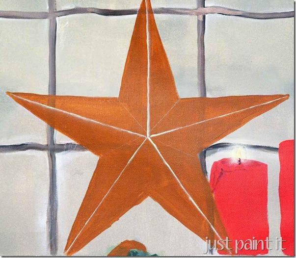 paint-3D-star-3