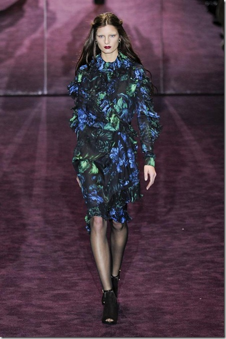 gucci-autumn-fall-winter-2012-mfw63