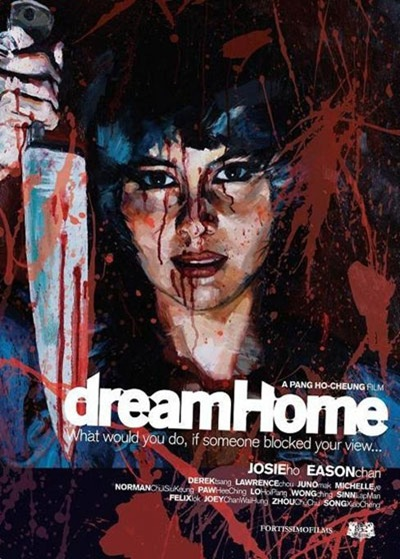 dream-home1