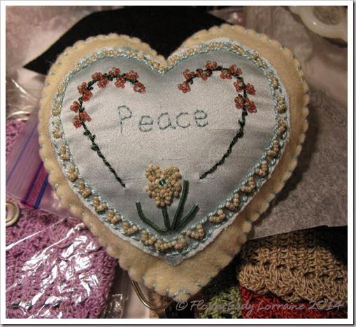 09-27-peace-heart