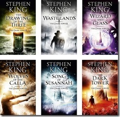 the-dark-tower-new-covers-uk