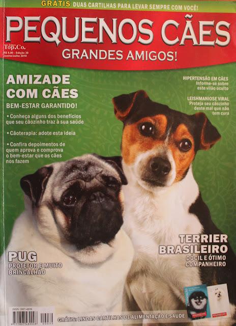 0 Sofalex-Pequenos Cães.jpg