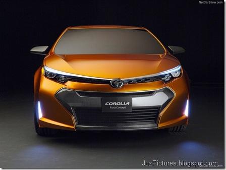 Toyota-Corolla_Furia_Concept_2013_800x600_wallpaper_06
