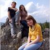 Ochotnica DA_20110429_163.JPG