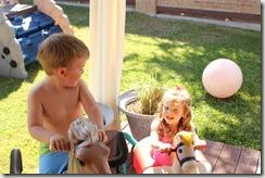 Bridget April 2012 076