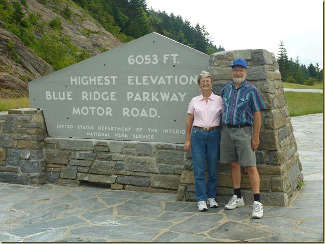 2012-07-05 - NC, Blue Ridge Parkway -  MP396 - 469 (79)