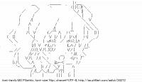 TwitAA 2014-02-24 10:27:58