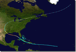 1900_Galveston_hurricane_track