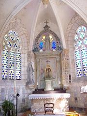 2006.08.25-022 église de Sainte-Gertrude