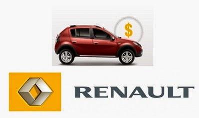 renault-financeira-tirar-2via-boleto-www.mundoaki.org