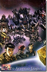 P00009 - Transformers_ The Movie A