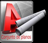 Logo_Planos
