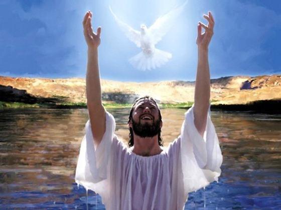 batismo_adulto