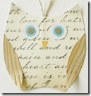 paper-owl-ornaments-square164