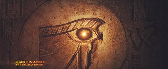 Truque de Mestre Illuminati 9