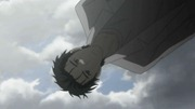 [HorribleSubs] Steins;Gate - 22 [720p].mkv_snapshot_01.48_[2011.08.30_16.08.04]