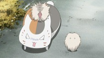 [HorribleSubs] Natsume Yuujinchou Shi - 42 [720p].mkv_snapshot_07.58_[2012.01.16_17.18.41]