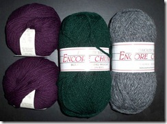 Knitter's Edge - Nov 19